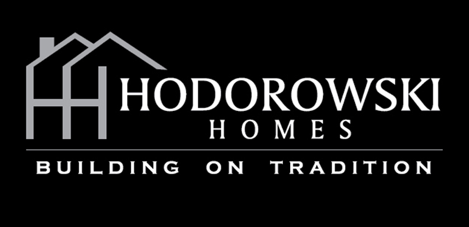 Hodorowski logo USE THIS