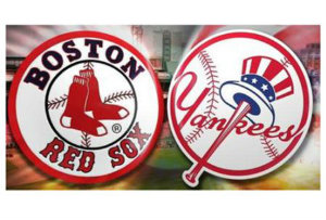Red Sox vs. Yankees