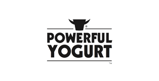 Power Yogurt