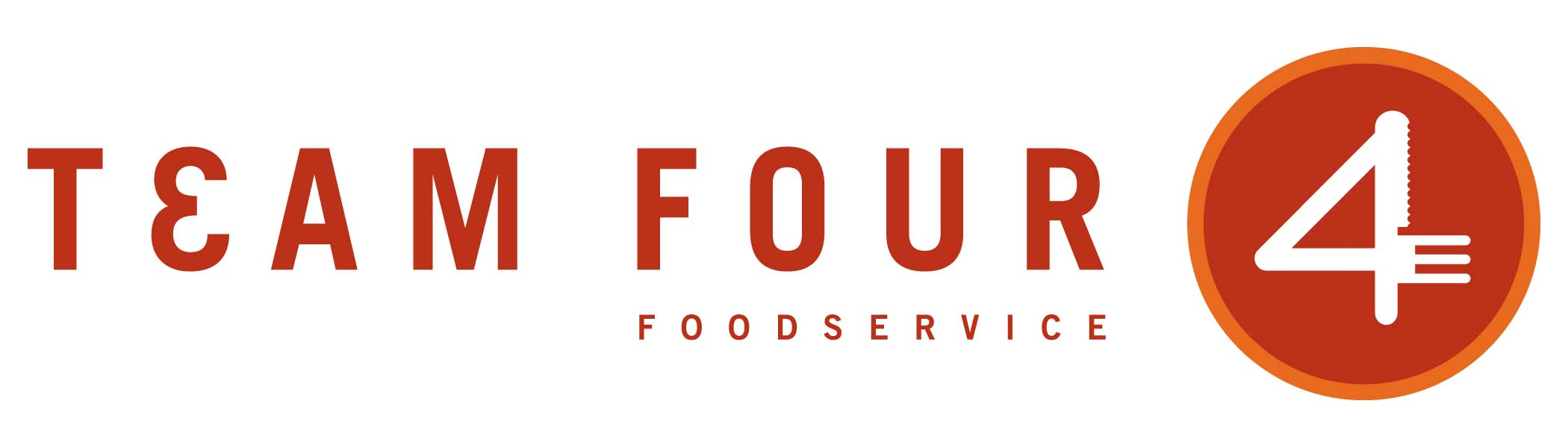 Team Food Four
