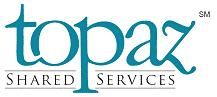 Topaz Shared Services