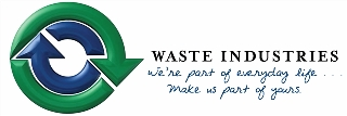 Waste Industries