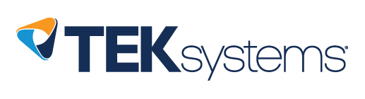 Tek Systems Preferred Logo