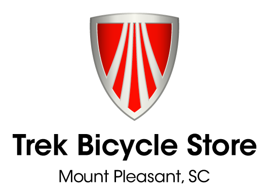 Trek Mt Pleasant