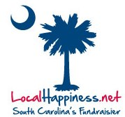 Local Happiness Logo Cropped