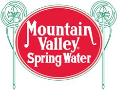 MT Valley water new