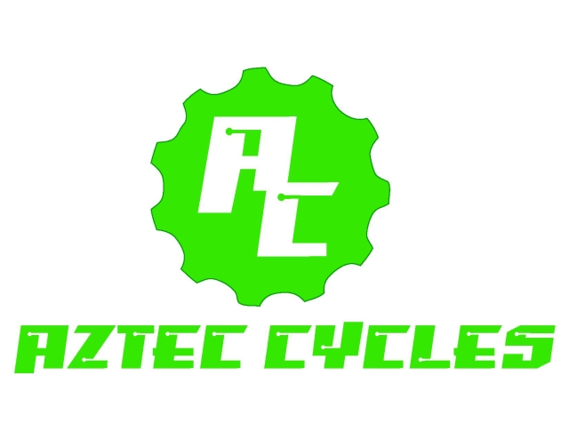 Aztec Cycles
