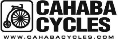 Sponsor Cahaba Cycles