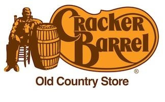 Cracker Barral logo WEB