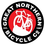 Great Northern Bicycle Company