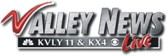 Valley News Live