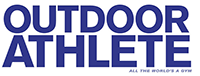 Sponsor - Outdoor Athlete