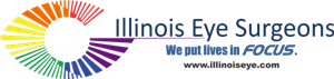 Illinois Eye Surgeon