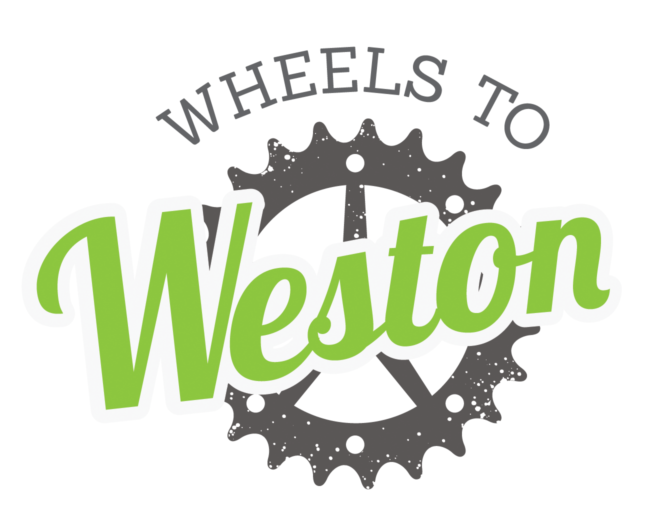Wheels to Weston - color