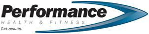 Performance Health & Fitness