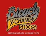 bicycle x-change