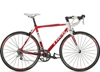 trek bike giveaway
