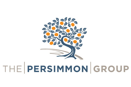 The Permission Group logo WEB