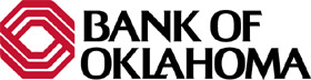 Bank Oklahoma logo WEB
