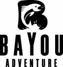 Bayou Adventure Final