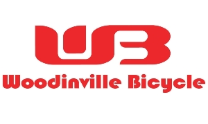 Sponsorship Logo: Woodinville Bicycle