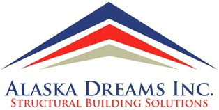 Alaska Dreams Inc.