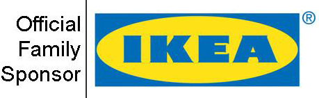 IKEA USE THIS ONE