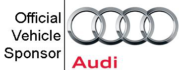 Audi USE THIS ONE