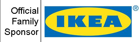 Official - IKEA