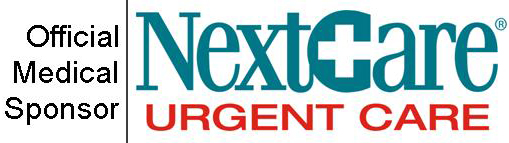 NextCare USE THIS ONE