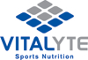Vitalyte logo
