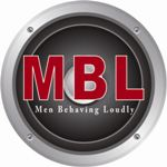Logo: Band MLB