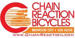 Chain Reaction Bicycles