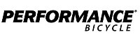 Logo: Performance Bicycle