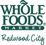 Logo: Whole Foods