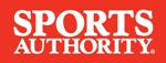 Logo: Sports Authority