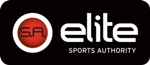 Logo: Elite Sports Authority