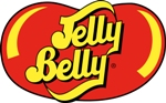 Logo: Jelly Belly