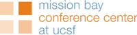 Logo: Mission Bay Conference Center_v.2