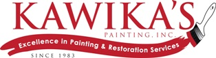 Kawika's Painting, Inc.