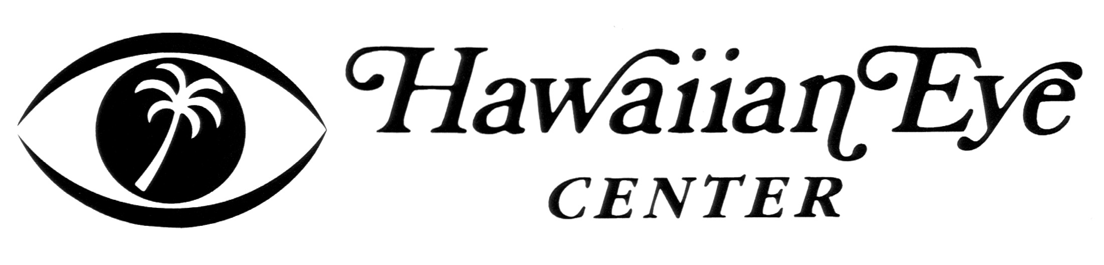 Hawaiian Eye Center
