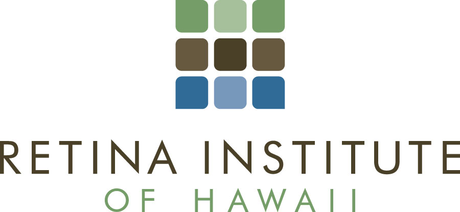 Retina Institute of Hawaii