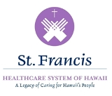 St. Francis Healthcare Systems