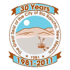 City of Rio Rancho