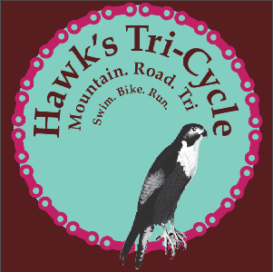 Hawks Tri Cycle