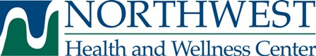 Northwest Health NEW