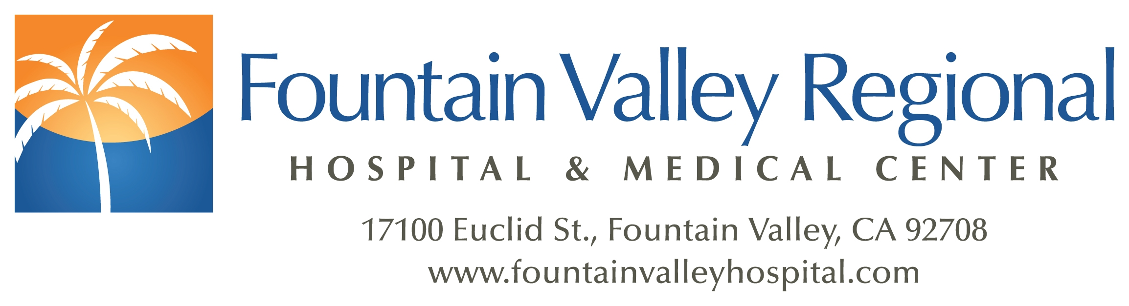 fountainvalley logo
