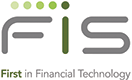 First in Financial Technology