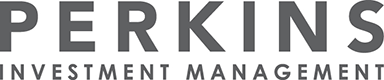 Perkins Investment Management