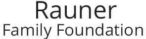 The Rauner Family Foundation